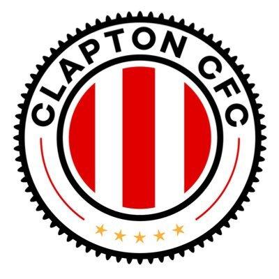 Clapton Community FC