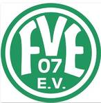 FV Engers 1907 e.V. I