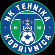 NK Tehnika Koprivnica