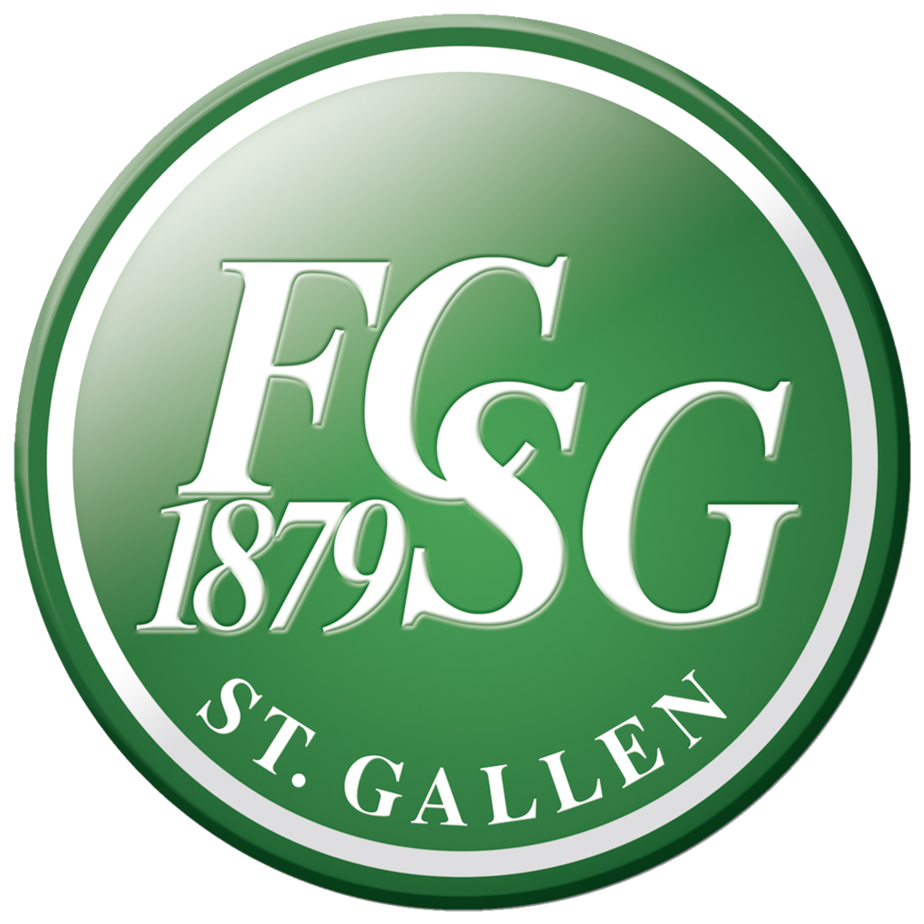 Fußball Club Sankt Gallen