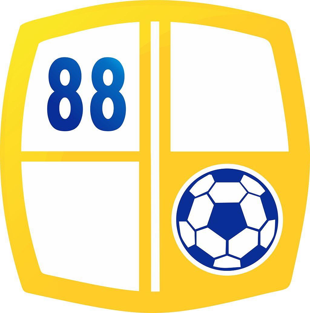 Persatuan Sepak Bola Barito Putera