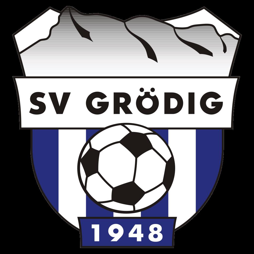 Sportverein Scholz Grödig