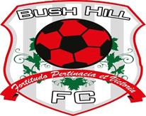 Bush Hill FC