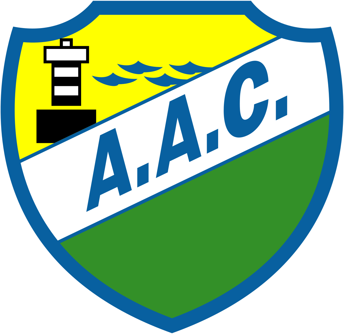 Associação Atlética Coruripe/AL