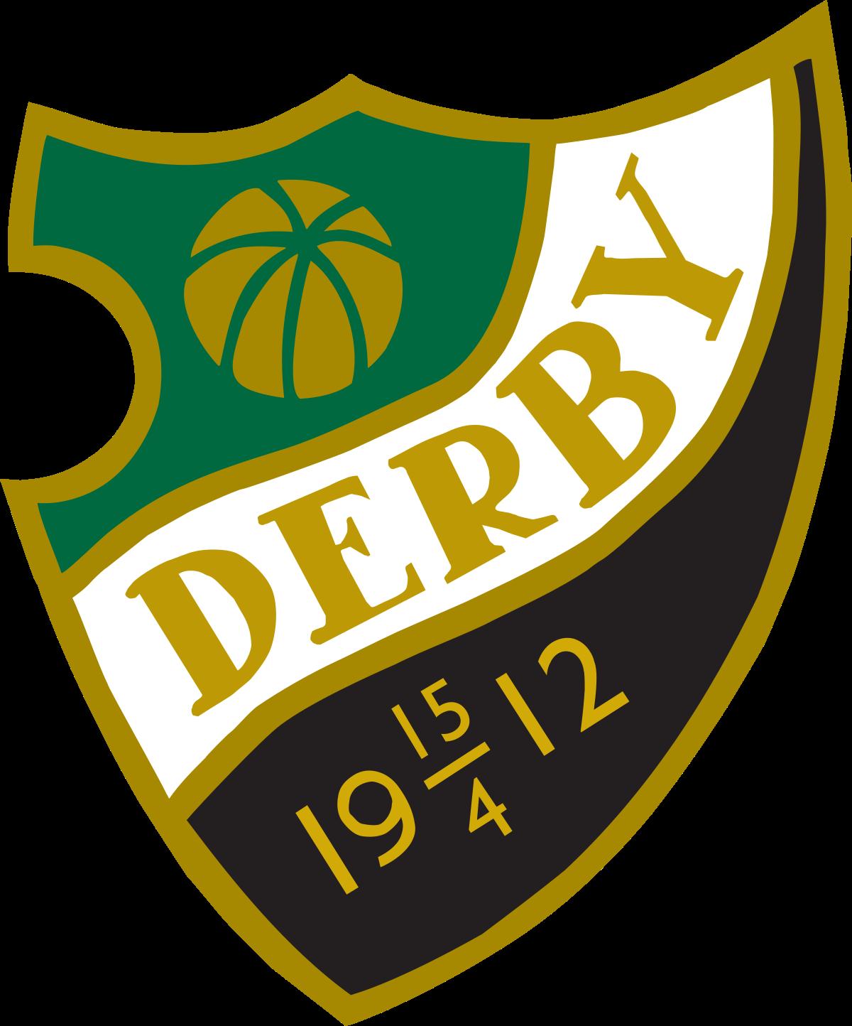 BK Derby
