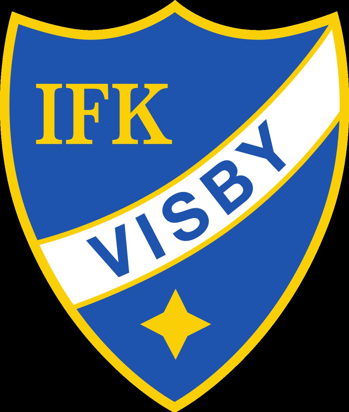 IFK Visby B
