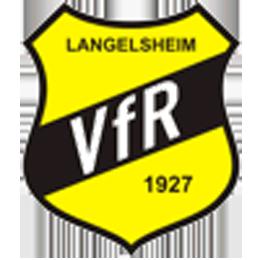 VfR Langelsheim 1927 e.V. I