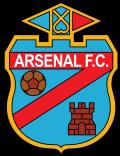 Arsenal de Sarandi