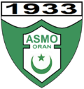 Association Sportive Musulmane d'Oran