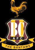 Bradford City Athletic Football Club