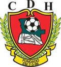 Clube Desportivo da Huíla