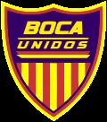 Club Atlético Boca Unidos