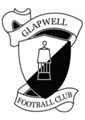 Glapwell FC