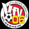 VfV Borussia 1906 Hildesheim e.V. I