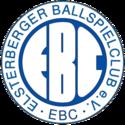 Elsterberger BC 1912 e.V.