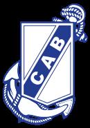 Club Social y Atlético Guillermo Brown