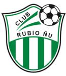 Club Rubio Ñu Asunción