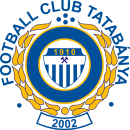 Tatabánya Futball Club
