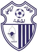 Ittihad Ryadi de Tanger