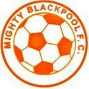 Mighty Blackpool