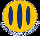 Nchanga Rangers FC Chingola