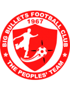 Bullets FC