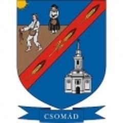 Cso-Ki Sport
