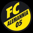 FC Alemannia 1905 Eggenstein e.V.