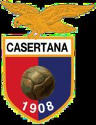 Casertana Football Club S.r.l.