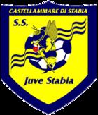 Società Sportiva Juve Stabia