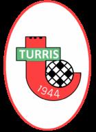 Football Club Turris 1944 Associazione Sportiva Dilettantist