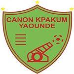 Canon Yaoundé