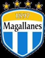 Club Derportivo Magallanes