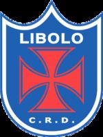 Clube Recreativo Desportivo do Libolo