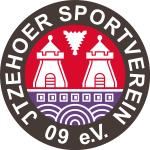 Itzehoer SV 1909 e.V. I