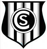Club Deportivo Santaní