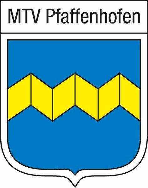 MTV 1862 Pfaffenhofen/Ilm e.V.