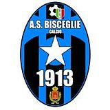Associazione Sportiva Bisceglie Calcio 1913