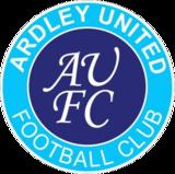 Ardley United Development