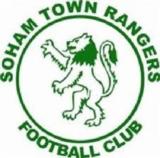 Soham Town Rangers Reserves