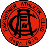 Favoritner Athletikclub