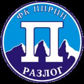 Football Club Pirin Razlog