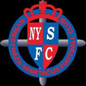 Nyíregyháza Spartacus Football Club