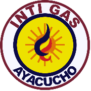 Club Inti Gas Deportes Ayacucho