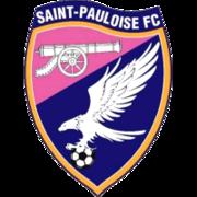 Saint-Pauloise FC