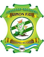 Limón Fútbol Club