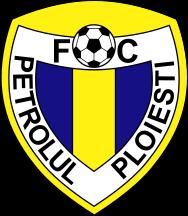 Fotbal Club Petrolul Ploieşti