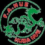 Huda Huế Football Club