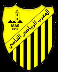 Maghreb Association Sportive de Fès