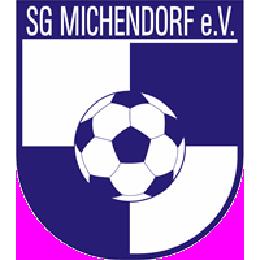 SG Michendorf 1948 e.V.